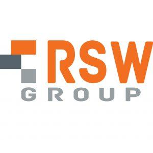 Logo RSW Group