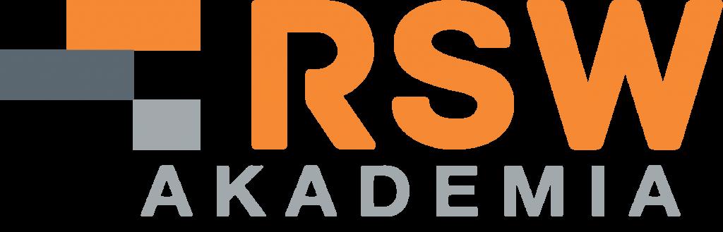Logo RSW Akademia
